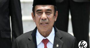 Menteri Agama tidak Good Looking