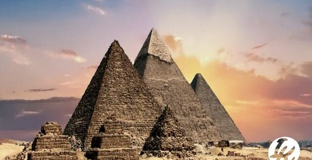 Negeri Mesir