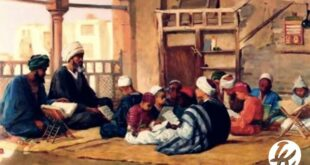 Penyiksaan Imam