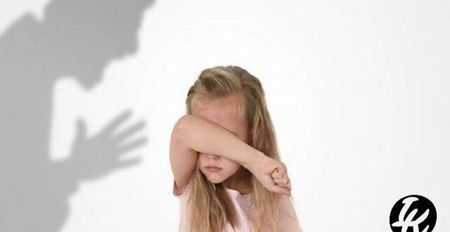 sikap orang tua terhadap anak