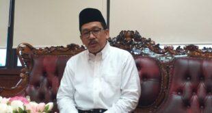 Wakil Menteri Agama Wamenag Kh Zainut Tauhid Sa Adi Di 191025205642 804