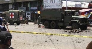 Bom Di Filipina 169