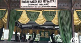 Islam Di Kutai