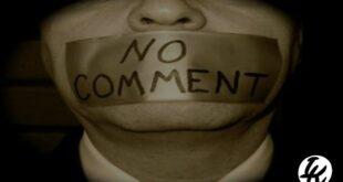 Jangan Komentar