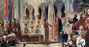 Mawali Umayah