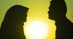 Memilih Pasangan Menurut Islam