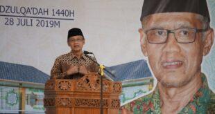 41986 ketua umum pp muhammadiyah haedar nashir