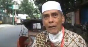 Habib Hasan Mulachela
