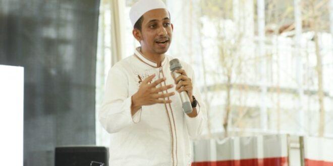 Habib Husein Ja'far Al Hadar