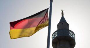 Jerman Nilai Imam Masjid Kunci Perangi Radikalisasi