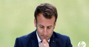 Hikmah Macron
