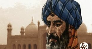 Imam Abu Hanifah