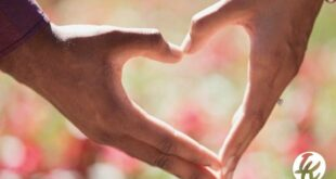 islam cinta