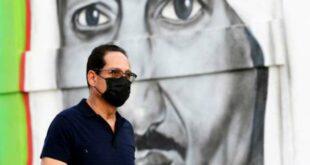 Arab Saudi Cabut Pembatasan Perjalanan