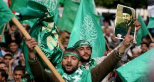 Arab Saudi Nyatakan Ikhwanul Muslimin Kelompok Teroris