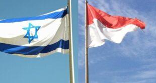 Indonesia Diminta Tak Tergiur Iming Iming Untuk Normalisasi Dengan Israel