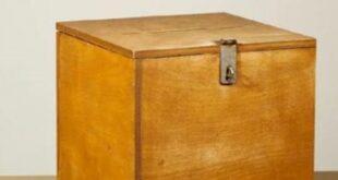 Kelompok teroris Jamaah Islamiyah gunakan kotak amal untuk kumpulkan dana