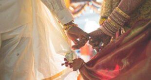 Pernikahan Muslim dan Hindu di India