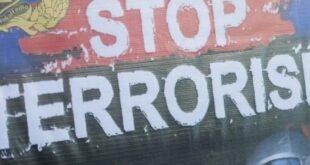 Ilustrasi Terorisme 181227192937 774