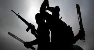 Jihad Perang