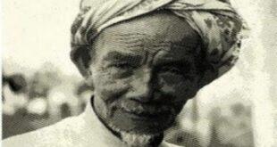 Kiayi Subkhi