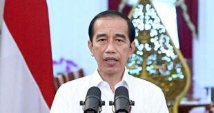 presiden jokowi 1 169