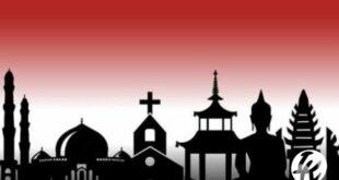 Tujuan Agama