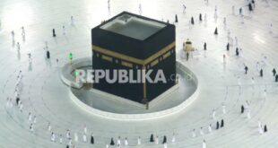 aktivitas di masjidil haram 201116064901 251