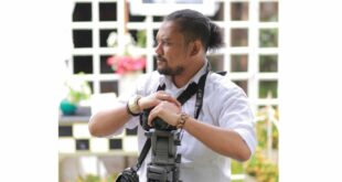 i gede nyoman wisnu satyadharma sudah tertarik untuk mengenal 201226211053 986 scaled