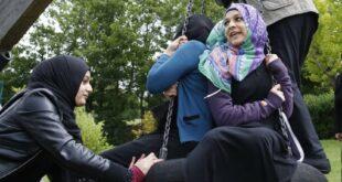 muslim muda inggris  180322095420 806