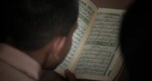 generasi muslim
