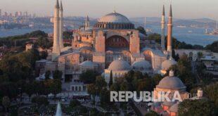Masjid Hagia 200724100640 598