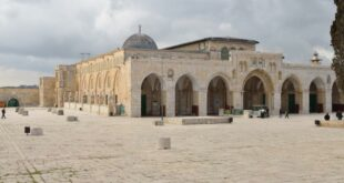 masjid 210220080602 262