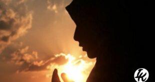 perempuan kurang akal dan agama