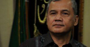 prof dadang kahmad 170727193053 154