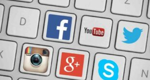 sebarkan kebaikan lewat media sosial 210128131334 210