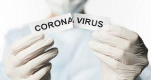 virus corona 200525220824 159