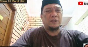 45107 ustaz yahya waloni