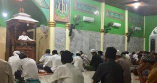 Ceramah Ramadan