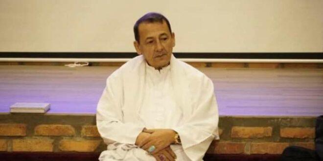 Habib Luthfi bin Yahya