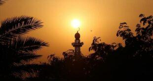 ilustrasi masjid tempat ibadah umat 210413191558 451