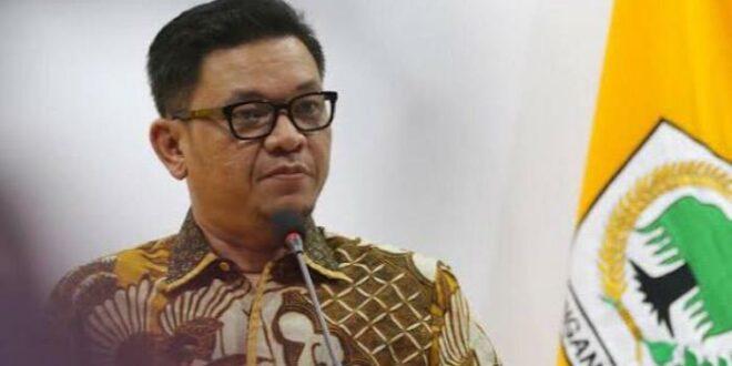 Ace Hasan Syadzili