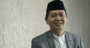 Kiai Ali M Abdillah