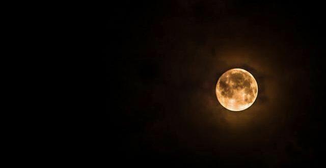 gerhana bulan 26 mei