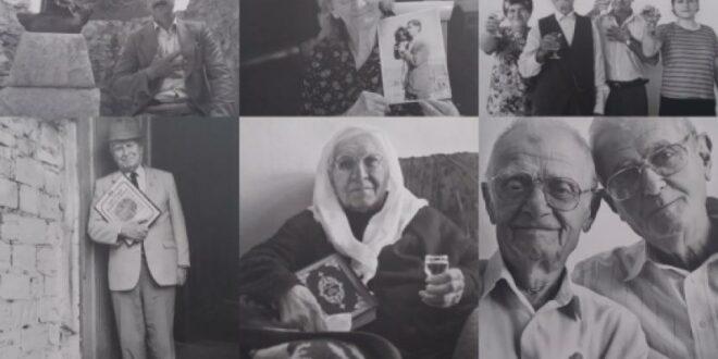keluarga yahudi yang melarikan diri dari amukan nazi jerman 210515145041 788