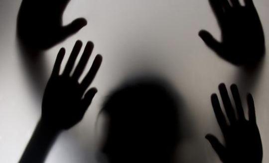 rehab kekerasan seksual