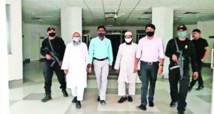 Mualaf India ditangkap dengan tuduhan lakukan Islamisasi