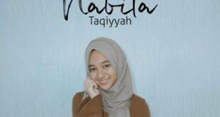 Nabila Taqiyyah
