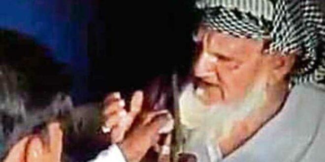 Pria Muslim India diculik dan dipotong jenggotnya