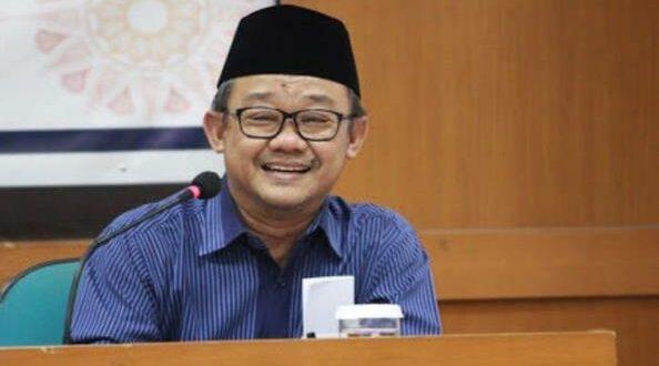 Prof Abdul Muti
